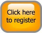 registration_button2 2