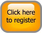 registration_button2