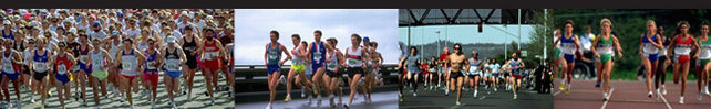 Runners.pg