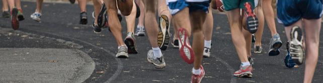 RunnersBanner